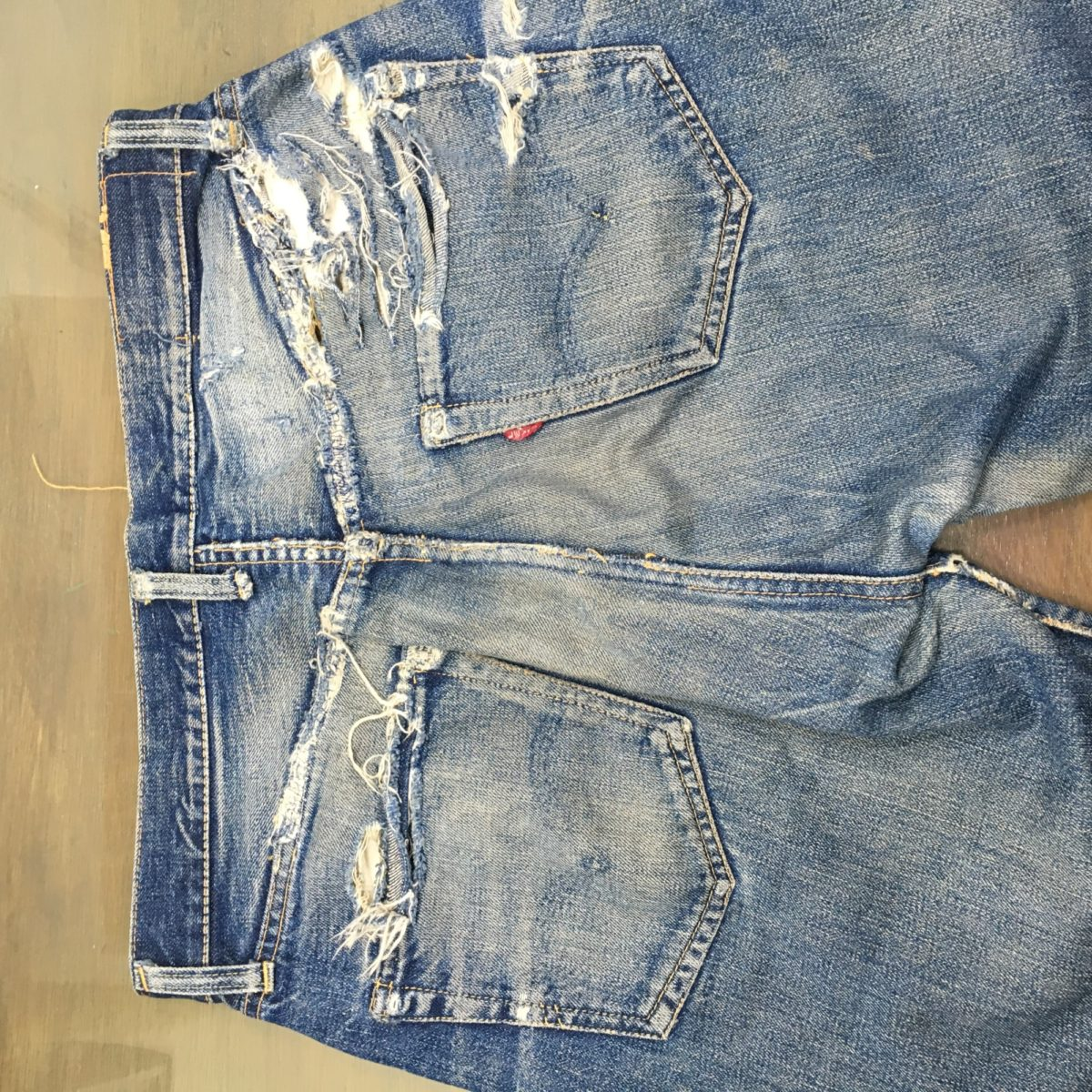 denimrepair